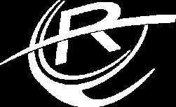 https://reliancewholesale.com/wp-content/uploads/2019/10/Logo-White-e1596828562536.png
